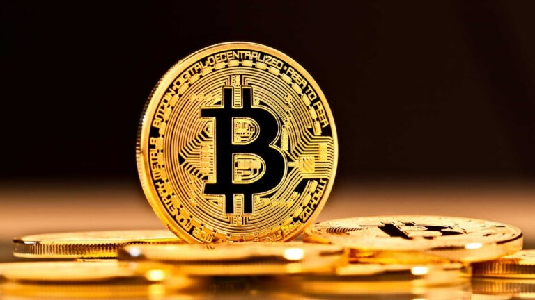 Cómo ganar dinero con Bitcoin